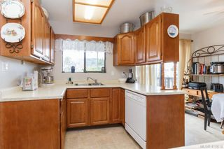 Photo 12: 4389 Columbia Dr in VICTORIA: SE Gordon Head House for sale (Saanich East)  : MLS®# 813897