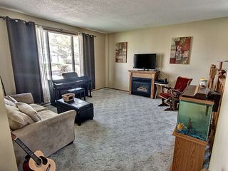Photo 3: 30 Windermere Drive: Spruce Grove House for sale : MLS®# E4156876