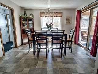Photo 8: 30 Windermere Drive: Spruce Grove House for sale : MLS®# E4156876