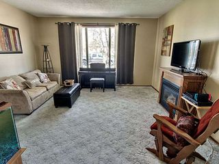 Photo 4: 30 Windermere Drive: Spruce Grove House for sale : MLS®# E4156876