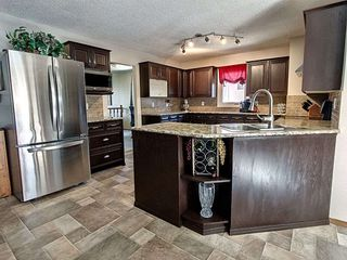 Photo 7: 30 Windermere Drive: Spruce Grove House for sale : MLS®# E4156876
