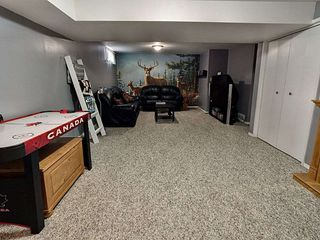 Photo 18: 30 Windermere Drive: Spruce Grove House for sale : MLS®# E4156876
