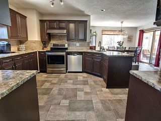 Photo 6: 30 Windermere Drive: Spruce Grove House for sale : MLS®# E4156876