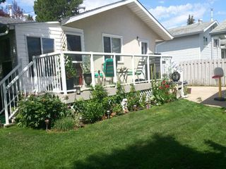 Photo 20: 30 Windermere Drive: Spruce Grove House for sale : MLS®# E4156876