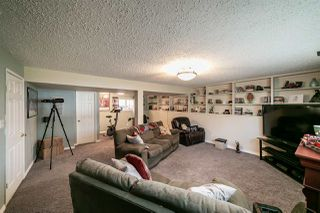 Photo 21: 20 ANDREW Crescent: St. Albert House for sale : MLS®# E4156968