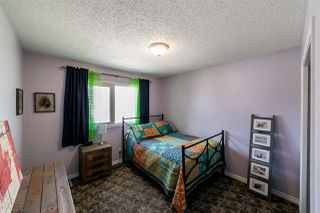 Photo 17: 20 ANDREW Crescent: St. Albert House for sale : MLS®# E4156968