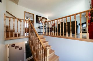 Photo 3: 20 ANDREW Crescent: St. Albert House for sale : MLS®# E4156968