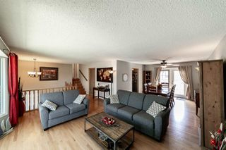Photo 6: 20 ANDREW Crescent: St. Albert House for sale : MLS®# E4156968