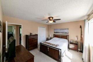 Photo 14: 20 ANDREW Crescent: St. Albert House for sale : MLS®# E4156968