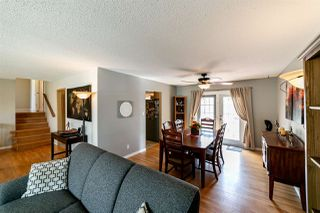 Photo 7: 20 ANDREW Crescent: St. Albert House for sale : MLS®# E4156968