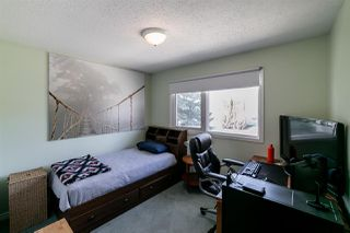 Photo 16: 20 ANDREW Crescent: St. Albert House for sale : MLS®# E4156968