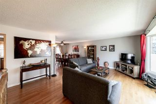 Photo 5: 20 ANDREW Crescent: St. Albert House for sale : MLS®# E4156968