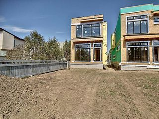 Main Photo:  in Edmonton: Zone 17 House for sale : MLS®# E4157320