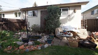 Photo 6: 14112 63 Street in Edmonton: Zone 02 House Half Duplex for sale : MLS®# E4157519