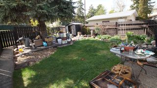 Photo 10: 14112 63 Street in Edmonton: Zone 02 House Half Duplex for sale : MLS®# E4157519