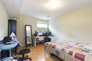 Photo 13: 3088 E GEORGIA Street in Vancouver: Renfrew VE House for sale (Vancouver East)  : MLS®# R2372296