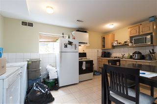 Photo 9: 3088 E GEORGIA Street in Vancouver: Renfrew VE House for sale (Vancouver East)  : MLS®# R2372296