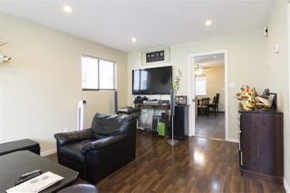 Photo 3: 3088 E GEORGIA Street in Vancouver: Renfrew VE House for sale (Vancouver East)  : MLS®# R2372296