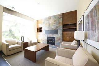 "Photo 12: 318 1211 VILLAGE GREEN Way in Squamish: Downtown SQ Condo for sale in ""ROCKCLIFF AT EAGLEWIND"" : MLS®# R2372303"