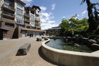 "Photo 14: 318 1211 VILLAGE GREEN Way in Squamish: Downtown SQ Condo for sale in ""ROCKCLIFF AT EAGLEWIND"" : MLS®# R2372303"