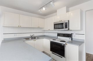 """Photo 9: 1001 8280 WESTMINSTER Highway in Richmond: Brighouse Condo for sale in """"EMERALD PLACE"""" : MLS®# R2372623"""