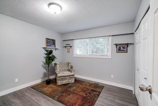 Photo 9: 22738 124 Avenue in Maple Ridge: East Central House for sale : MLS®# R2373471