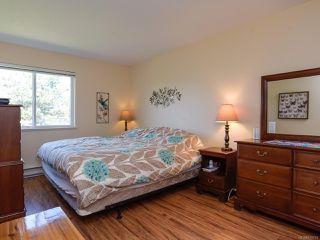 Photo 6: 307C 698 ASPEN ROAD in COMOX: CV Comox (Town of) Condo for sale (Comox Valley)  : MLS®# 815731