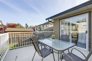 Photo 18: 32545 EGGLESTONE Avenue in Mission: Mission BC House for sale : MLS®# R2375250