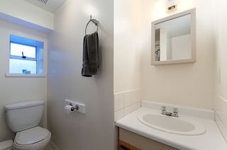 Photo 25: 3015 East 26th Avenue in Vancouver: Home for sale : MLS®# V944068