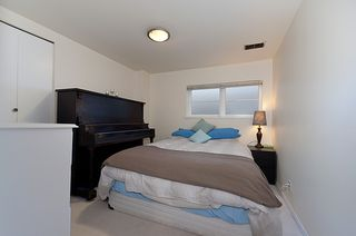 Photo 24: 3015 East 26th Avenue in Vancouver: Home for sale : MLS®# V944068
