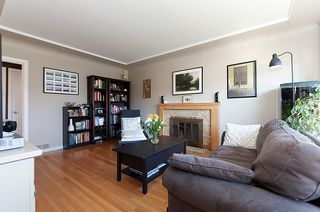 Photo 9: 3015 East 26th Avenue in Vancouver: Home for sale : MLS®# V944068