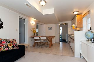 Photo 21: 3015 East 26th Avenue in Vancouver: Home for sale : MLS®# V944068