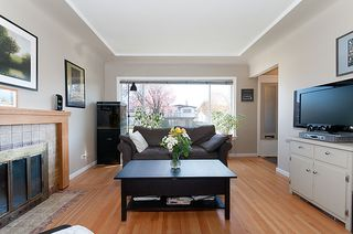 Photo 8: 3015 East 26th Avenue in Vancouver: Home for sale : MLS®# V944068