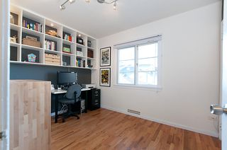 Photo 17: 3015 East 26th Avenue in Vancouver: Home for sale : MLS®# V944068