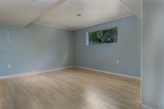Photo 19: 3145 KILMER Street in Port Coquitlam: Birchland Manor House for sale : MLS®# R2378629