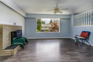 Photo 5: 3145 KILMER Street in Port Coquitlam: Birchland Manor House for sale : MLS®# R2378629