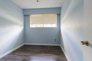 Photo 13: 3145 KILMER Street in Port Coquitlam: Birchland Manor House for sale : MLS®# R2378629