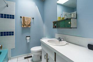 Photo 14: 3145 KILMER Street in Port Coquitlam: Birchland Manor House for sale : MLS®# R2378629