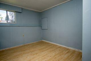 Photo 20: 3145 KILMER Street in Port Coquitlam: Birchland Manor House for sale : MLS®# R2378629