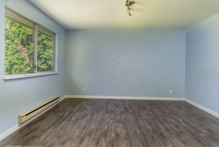Photo 15: 3145 KILMER Street in Port Coquitlam: Birchland Manor House for sale : MLS®# R2378629
