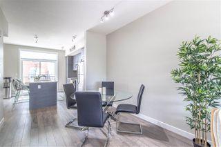 Photo 14: 31 2560 PEGASUS Boulevard in Edmonton: Zone 27 Townhouse for sale : MLS®# E4161118