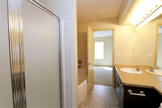 Photo 12: 14 4367 VETERANS Way in Edmonton: Zone 27 Townhouse for sale : MLS®# E4161881
