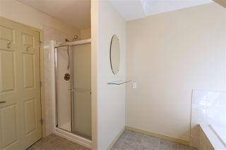 Photo 18: 14 4367 VETERANS Way in Edmonton: Zone 27 Townhouse for sale : MLS®# E4161881