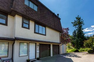 "Photo 16: 33 27125 31A Avenue in Langley: Aldergrove Langley Townhouse for sale in ""Creekside Estates"" : MLS®# R2384047"