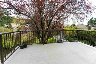 "Photo 13: 33 27125 31A Avenue in Langley: Aldergrove Langley Townhouse for sale in ""Creekside Estates"" : MLS®# R2384047"