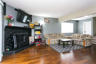 "Photo 3: 33 27125 31A Avenue in Langley: Aldergrove Langley Townhouse for sale in ""Creekside Estates"" : MLS®# R2384047"