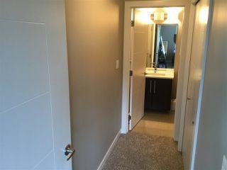 Photo 15: 15610 97 Avenue in Edmonton: Zone 22 Townhouse for sale : MLS®# E4163866