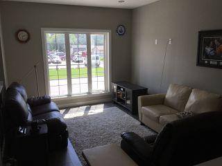 Photo 9: 15610 97 Avenue in Edmonton: Zone 22 Townhouse for sale : MLS®# E4163866