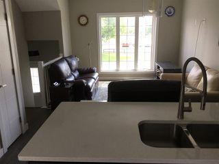 Photo 12: 15610 97 Avenue in Edmonton: Zone 22 Townhouse for sale : MLS®# E4163866