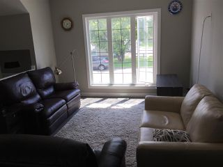 Photo 10: 15610 97 Avenue in Edmonton: Zone 22 Townhouse for sale : MLS®# E4163866